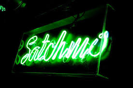 <b>Jazz</b> Klub Satchmo - Home | Facebook