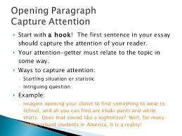 persuasive essay projects   best argument essay topicspersuasive essay writing