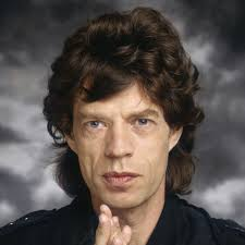 <b>Mick Jagger</b> - Children, Age & Songs - Biography