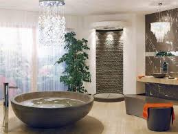relaxing bathroom design bathroom designs 30 beautiful and relaxing ideas amazing bathroom ideas