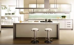 Lighting For Kitchen Island Kitchen Island Light Fixtures Ideas Cliff Kitchen