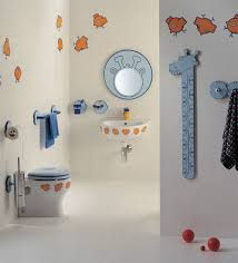 posts kids bathroom decoration ideas back to post some tips for kids bathroom design