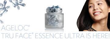 Hasil gambar untuk gambar tru face essence ultra