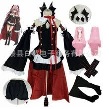 Buy <b>owari no seraph of</b> the end and get free shipping on AliExpress