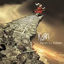 <b>Korn</b> - <b>Follow The</b> Leader - Amazon.com Music