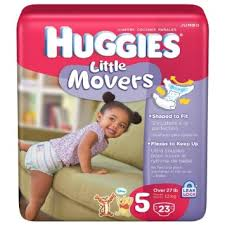 Image result for huggies images