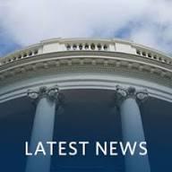 President Barack Obama's Inaugural Address | whitehouse.gov