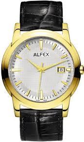<b>Alfex</b> Modern Classic <b>5650/643</b> - купить <b>часы</b> по цене 19230 ...