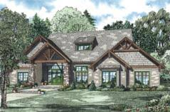 House Plans   Lofts   Loft Floor Plan Collection