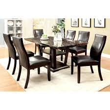 tabacon counter height dining table wine:  masterenlb
