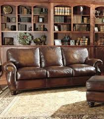 understanding leather jargon full grain top grain and bonded leather sofas best leather furniture manufacturers