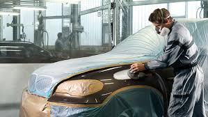 scratches to the paintwork can spoil the appearance of your bmw using advanced technology and paint application we can help restore your bmw to its former bmw office paintersjpg