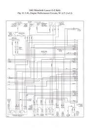 vw jetta stereo wiring diagram image 2000 vw jetta radio wiring diagram smartdraw diagrams on 2001 vw jetta stereo wiring diagram