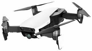 <b>Квадрокоптер DJI Mavic</b> Air Fly More Combo — купить по ...