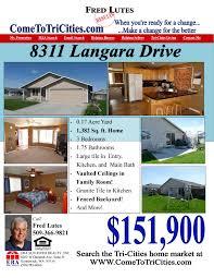 rd cometotricitiesblog com flyer 8311 langara drive