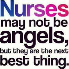 Student Nurse! on Pinterest | Nurses, Nursing and Nurse Gifts via Relatably.com