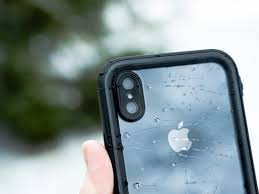 Best <b>Waterproof Cases</b> for iPhone X in 2020 | iMore