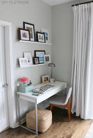 1000 ideas about small desk bedroom on pinterest small desks mirrored vanity and beveled mirror bedroom office desk