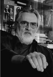 Zvonimir Balog (Sveti Petar Čvrstec, Croacia, 1932). Poeta, narrador, pintor, escultor e ilustrador. Estudió en la Escuela de Bellas Artes y en la Academia ... - 10-ZVONIMIR-BALOG