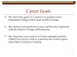 career portfolio  8