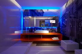 Led Light For Homes Photo Gallery  A