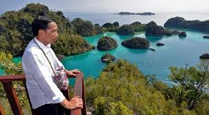Image result for marinda raja ampat