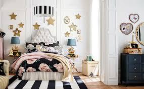 innovative pottery barn teen bedroom furniture best gallery design ideas best teen furniture