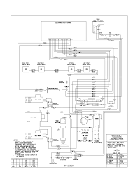 stove top wiring diagram kenmore stove wiring schematic wirdig schematic of a gas range schematic engine image for user manual