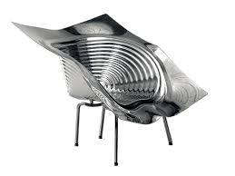 1000 images about architects furniture on pinterest frank gehry charles rennie mackintosh and le corbusier architect furniture