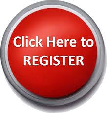 Image result for register here