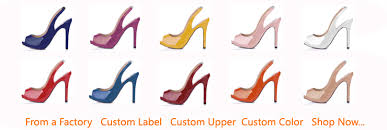 China Pumps Seller | Chinese Heeled Sandals Store from ...