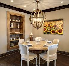 dining room wall decorating ideas: rustic dining room wall decor cool with rustic dining collection new at gallery