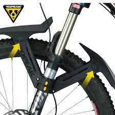 Zeroall <b>Bike</b> Frame <b>Bag</b> Waterproof <b>Bicycle</b> Top Tube <b>Bag Cycling</b> ...