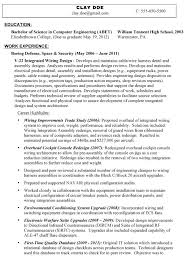 personal interests on resume examples payroll administrator cv examples of interests on a resume