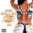 Girls Go Wild