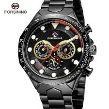 Best montre automatique date Online Shopping | Gearbest.com Mobile