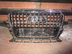 <b>Решетка радиатора Audi</b> Q5
