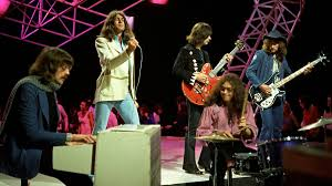 BBC Four - Classic Albums, Classic Albums - <b>Deep Purple</b>: <b>Made</b> in ...