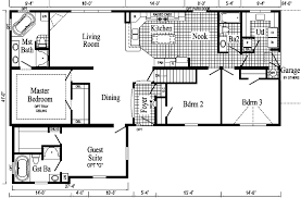 Ranch Style IBI Floor Plans   IBI Home Design    DOWNLOAD     Plans Scenic Ranch Style House Plans With Open