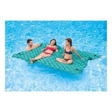 <b>Intex Giant Floating Mat</b>   Cabela's Canada