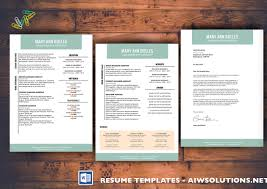 professional resume template cv template extra page cover professional accountant resume template