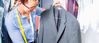metro cleaners oneonta ny over 100 years combined experience in the laundry and dry cleaning industry
