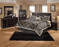 beautiful bedroom furniture sets. bedroom black furniture pinterest modern golden set beautiful flower bedcover design wall panels cool drum shades sets