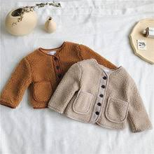Best value 2018 New <b>Korean Version</b> of Fashion – Great deals on ...