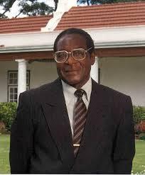 Robert Mugabe Height Birthday Zodiac Quotes Filmography Family ... via Relatably.com