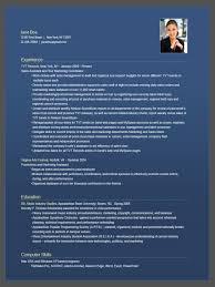 13 online resume examples 10 13 online resume examples 8