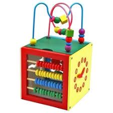 <b>Развивающие игрушки</b> из ламинированного картона — купить на ...