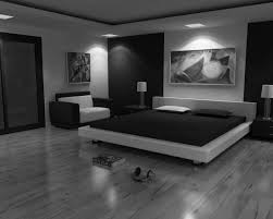 compact cool bedroom ideas for black white bedroom cool