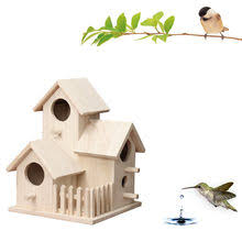 Shop Swallow Wood - Great deals on Swallow Wood on AliExpress ...