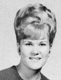Kathy White Durham 1950 - 2006 - Kathy%2520White